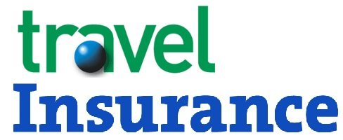 Buy Your Travel Insurance Here